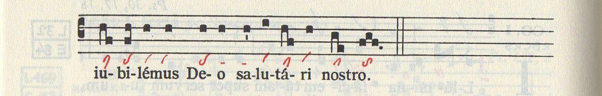 Graduale triplex de Solesmes p. 271-272