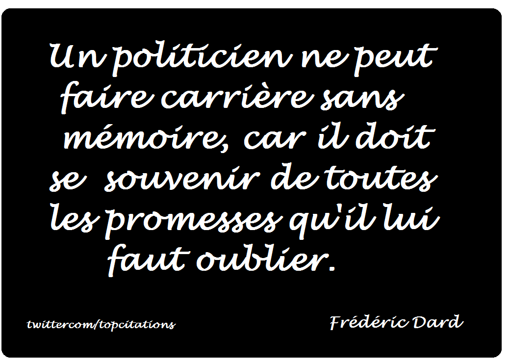 citation frederic dard