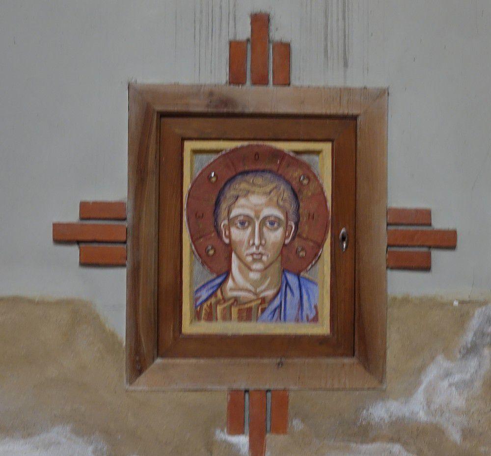 Saint-Antonin Noble Val...