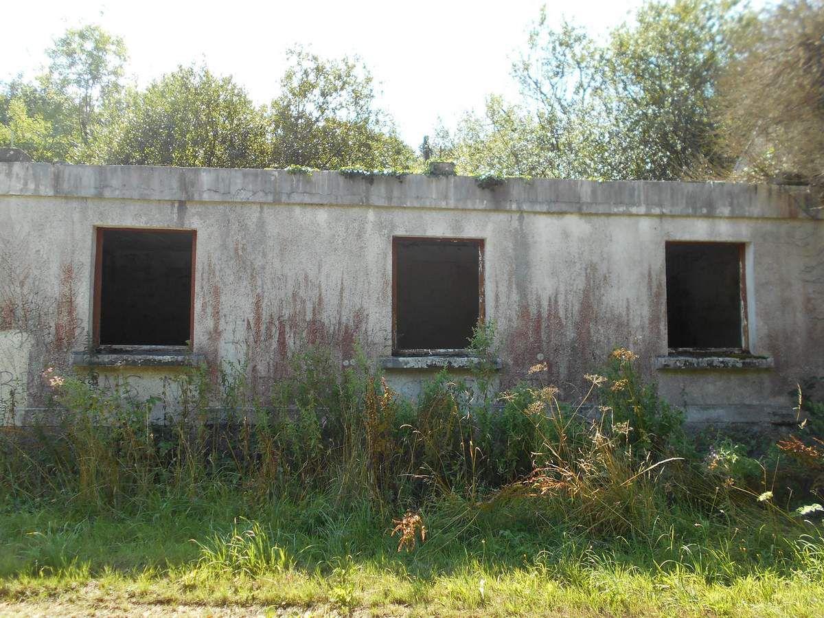 Urbex 22 : La maison abandonnée