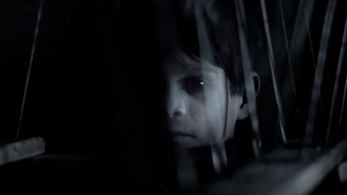 Quand sera diffusée la nouvelle saison de 'Phénomène Paranormal' ?