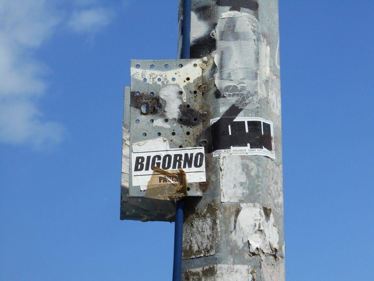 Bigorno & Skear