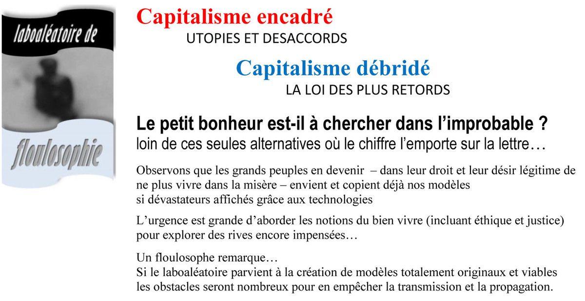 1. FLOULOSOPHIE    Laboaléatoire de...