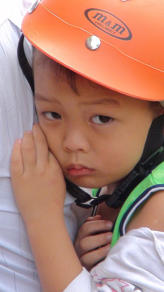 CAMBODGE...  Enfants (49 vues)