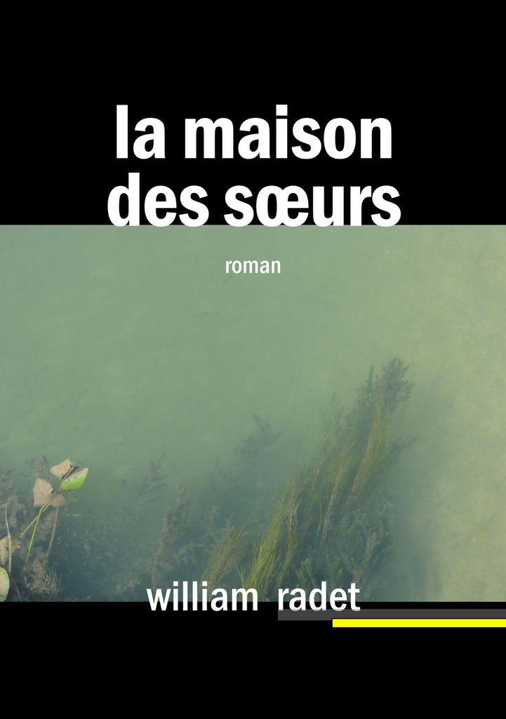 PROMO exceptionnelle !  0.99 € par roman