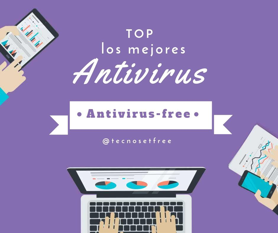 By Photo Congress || Top 2018 Antivirus Free