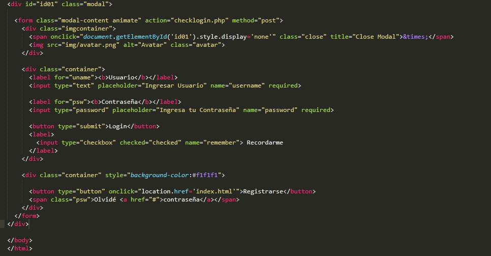 login.html