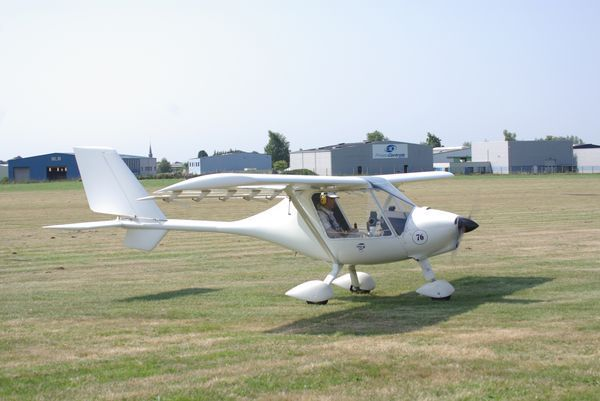Fly synthesis Storch concurrent 76