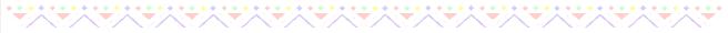 Intégrative Beauty Box // La beauté intégrative - Coffret Booster - Evoleum 🎀