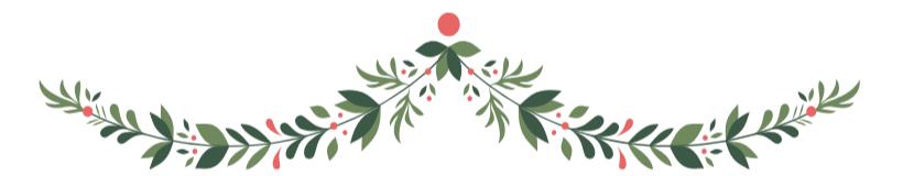 DIY // Coffret beauté - Cosmétiques maison naturels à offrir pour les fêtes !