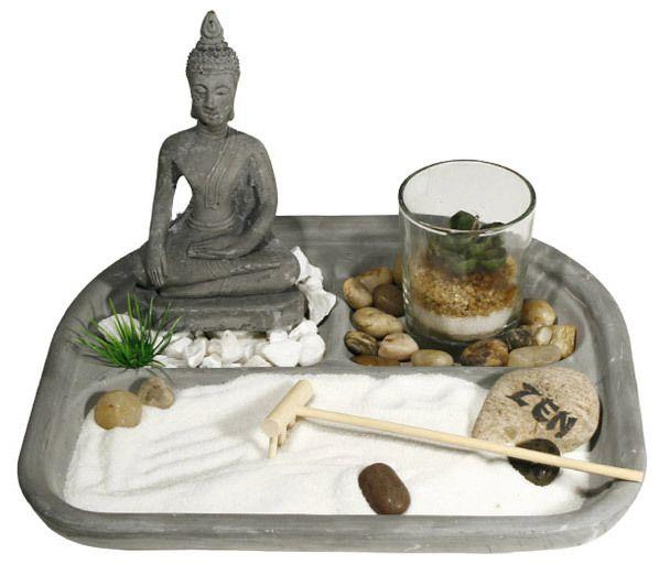activite manuelle zen