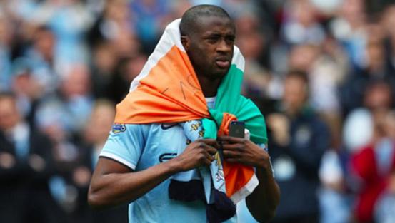 #CIV Côte d'Ivoire : Yaya Touré, donne les vraies raisons de sa retraite !