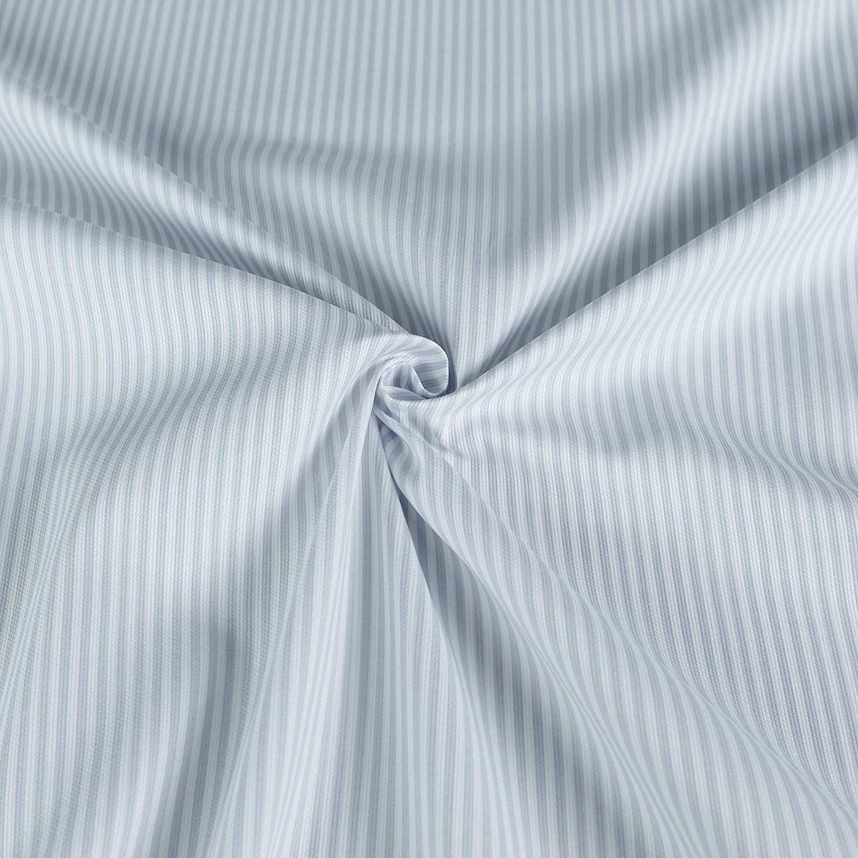 Aprender costura desde cero: Tipos de telas, tejidos y dónde comprar- Parte 2