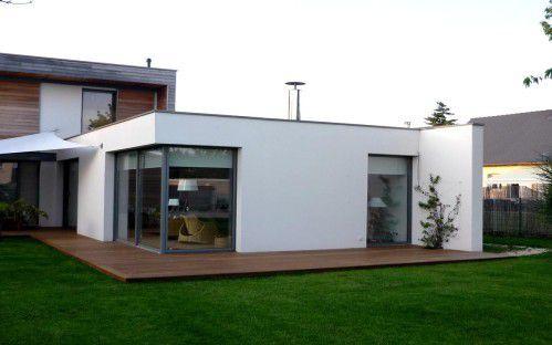 Voici quelques une de nos réalisations de terrasse en bois posées en indre et loire. terrasse bois en Ipe, terrasse en cumaru, terrasse bois composites...
