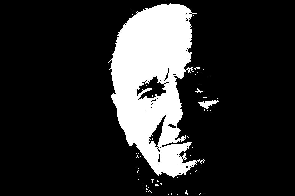 To Charles Aznavour