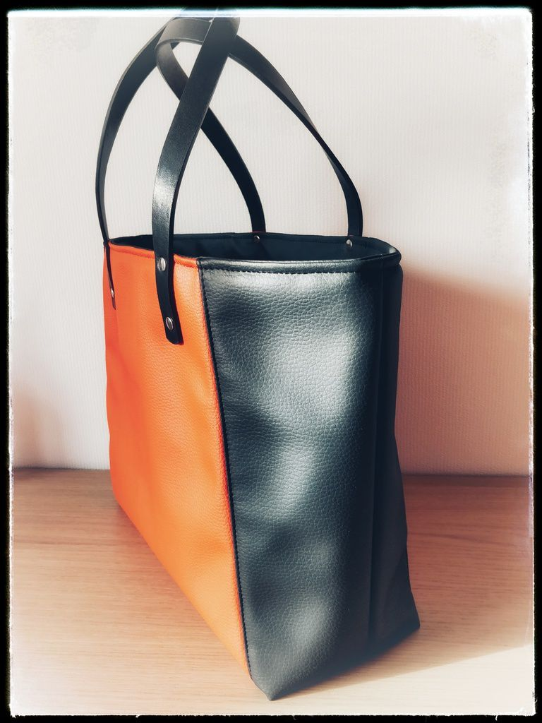 #valencroix #bagstockdesigns #faitmain #valenciennesmetropole #valenciennesmaville #valenciennes
