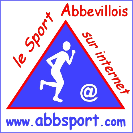 Abbsport photographe officiel de la Grande Vadrouille 2017
