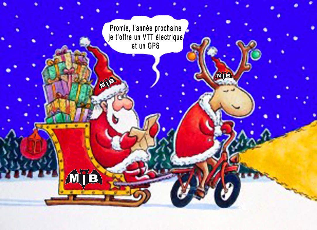 Tous nos meilleurs vœux pour Noël.