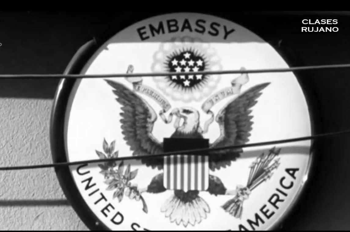 1954 Guatemala: Modèle pour les guerres psychologiques de la CIA