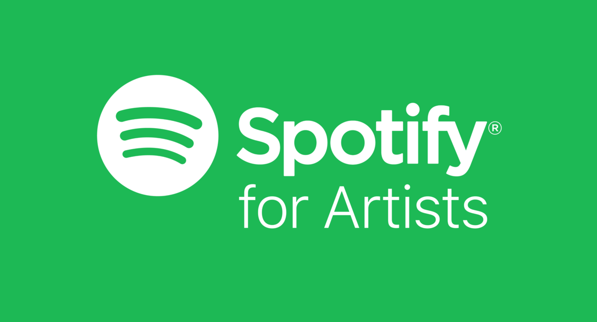 Dr Drak Spotify For Artists