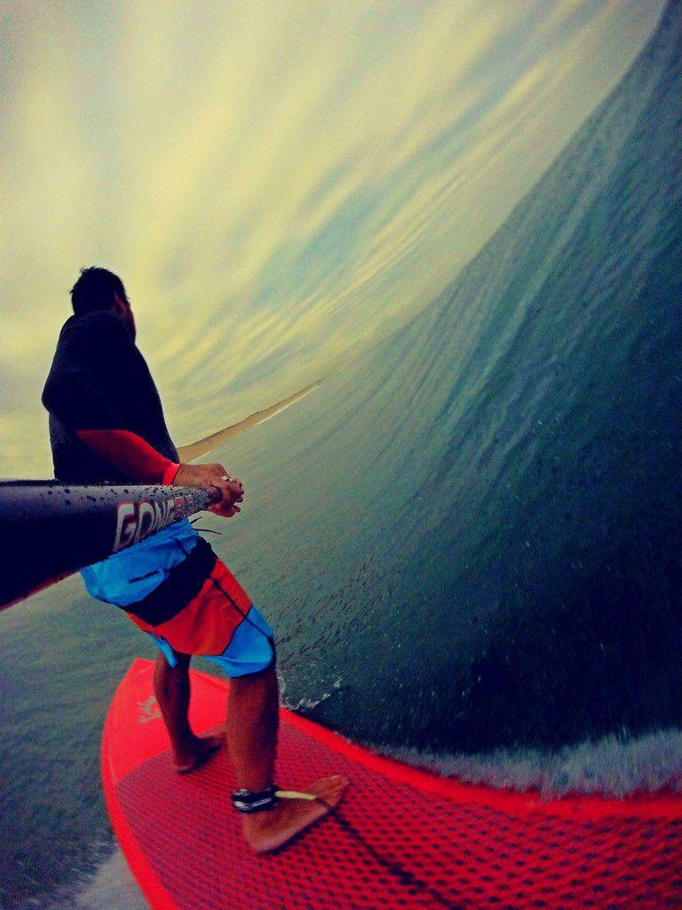 ROAD SURF TRIP LANDES AND BZH........JUILLET ET AOUT 2017