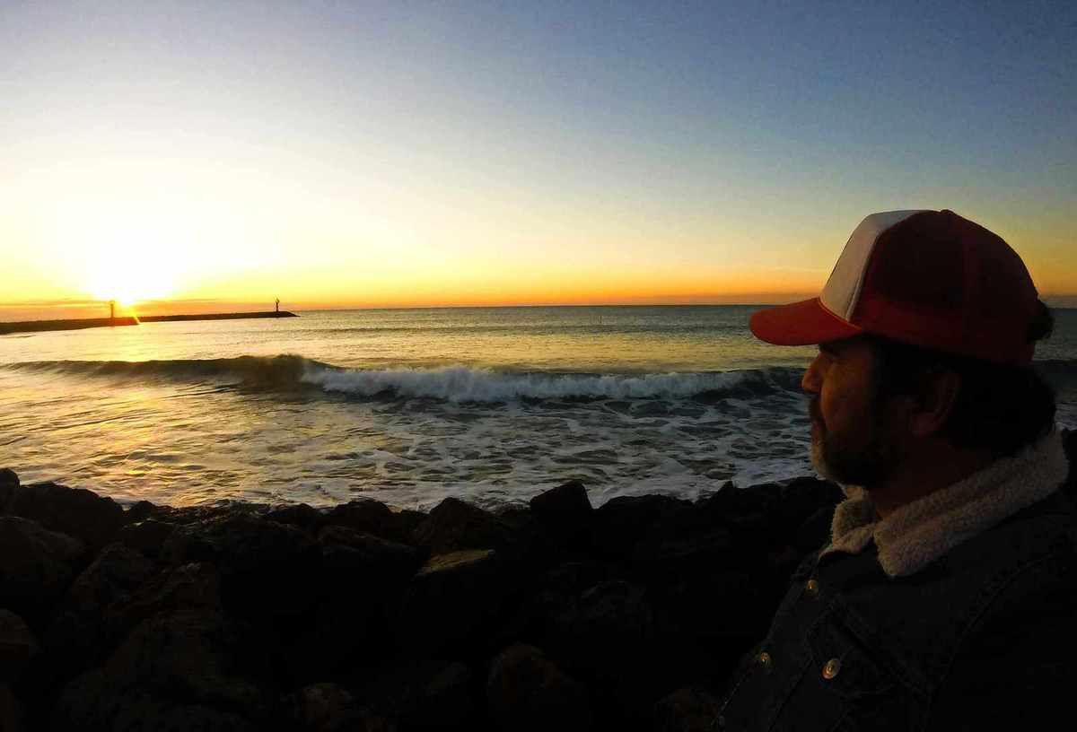MED SURF SESSIONS JANVIER ET FEVRIER 2019