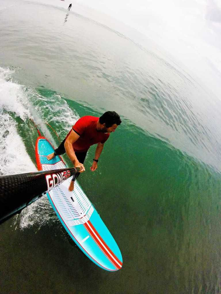 QUELQUES SUP SESSIONS DE MARS ET AVRIL 2019