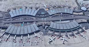 Aéroport de Paris: RIP ?