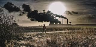 Réchauffons le débat... pas le climat (2)