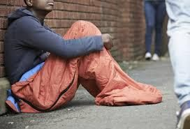 La solitude imposée... aux jeunes isolés?