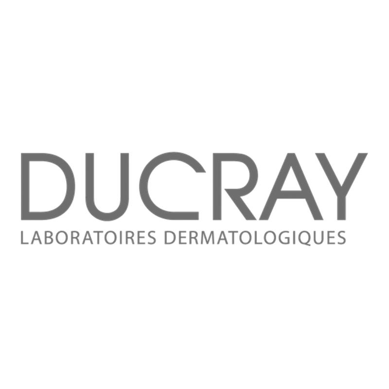 Ictyane - Ducray