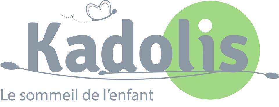 Kadolis ( code promo )