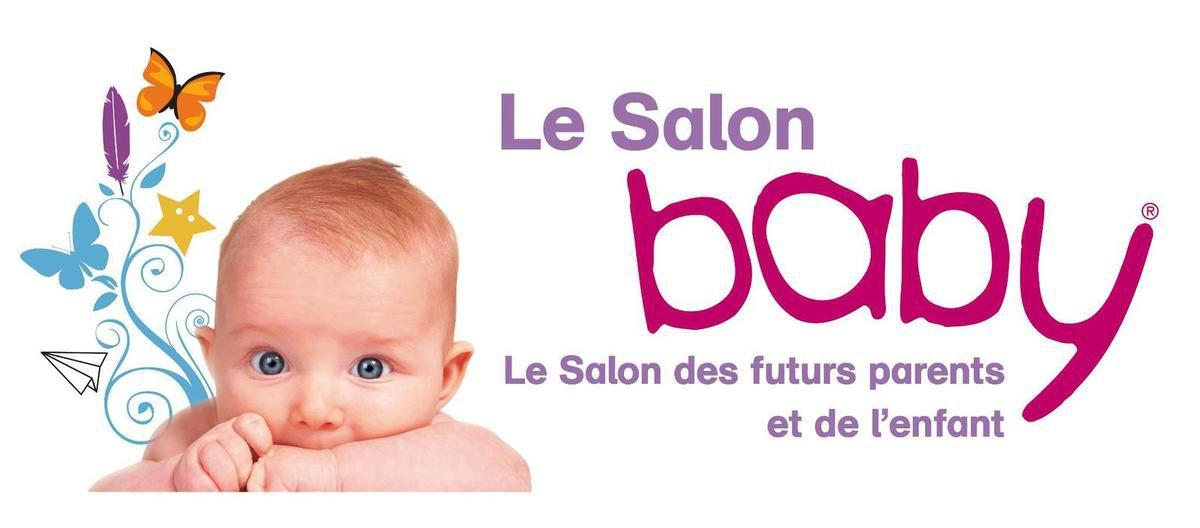 Concours - Salon Baby fête ses 20 ans