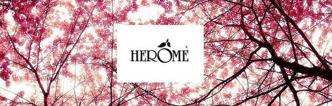 Herôme + Concours