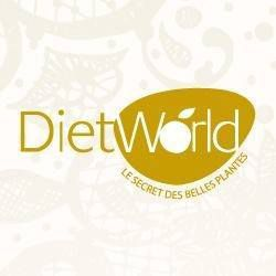 Tisane B.Slim - Diet World