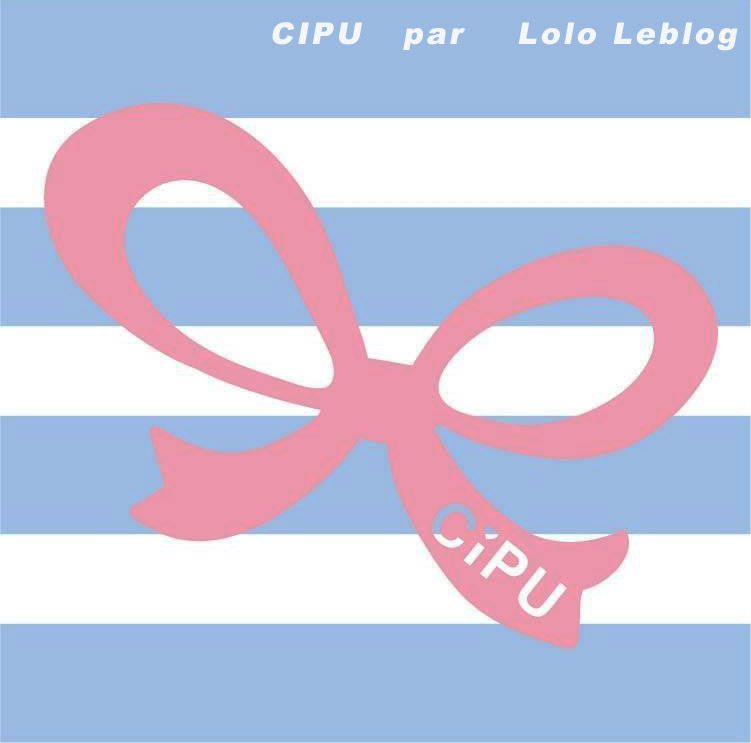 Cipu Collection