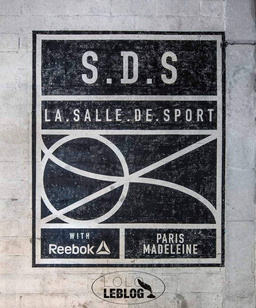 LA . SALLE . DE . SPORT