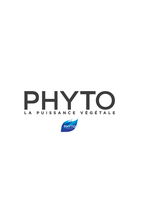Shampooing d'exception PHYTO Paris