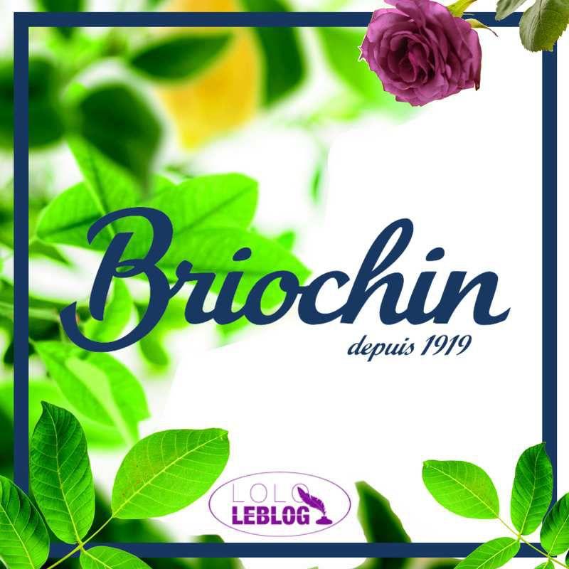 Briochin fête ses 100 ans