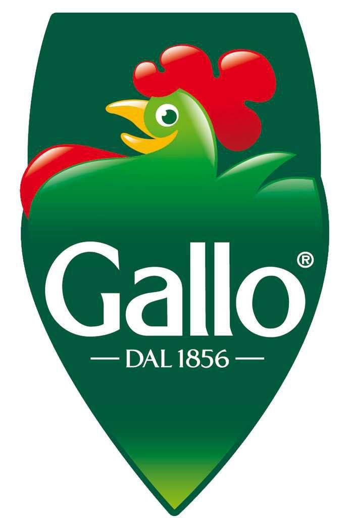 Riso Gallo - Bio Organic