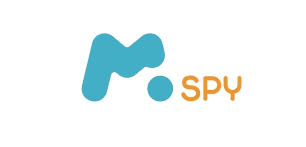 Peut-on espionner Facebook messenger avec mSpy ?