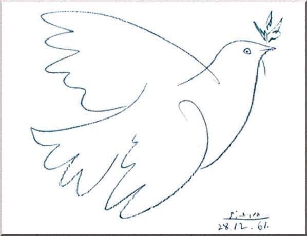 21/09/2015, Journée internationale de la paix