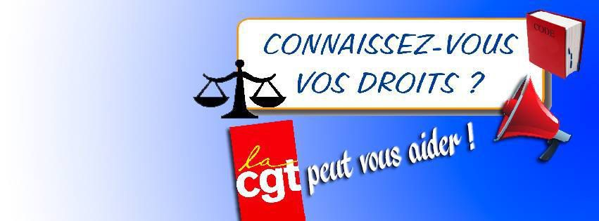 Discrimination : une entreprise condamnée à verser près d'un million d'euros à 9 salariés