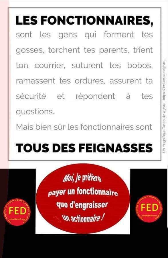 Protéger les enfants en danger et exploités en France