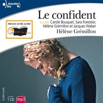 Le confident (Hélène Grémillon)