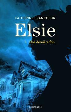 Elsie de Catherine Francoeur