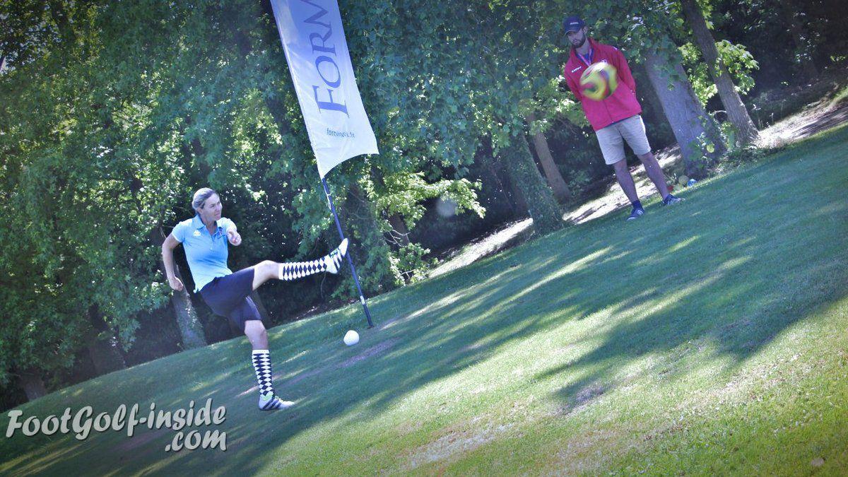 Photos French Open 2017 compétition féminine