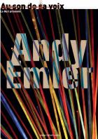 ANDY EMLER MEGAOCTET A MOMENT FOR