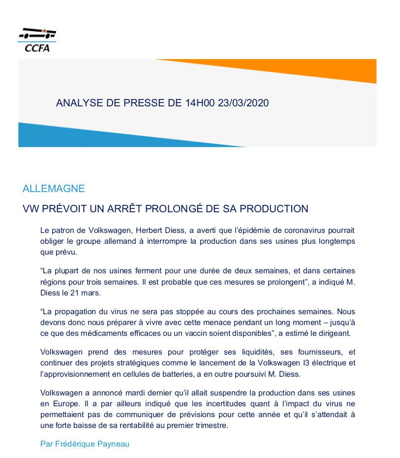 https://ccfa.fr/wp-content/uploads/2020/03/analyses-de-14h00-2020-03-23.pdf