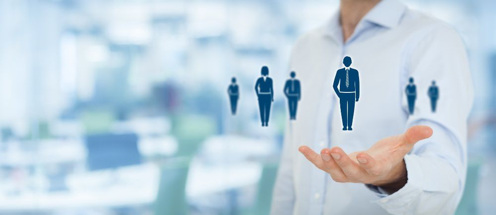 Sales Lead Generation In India